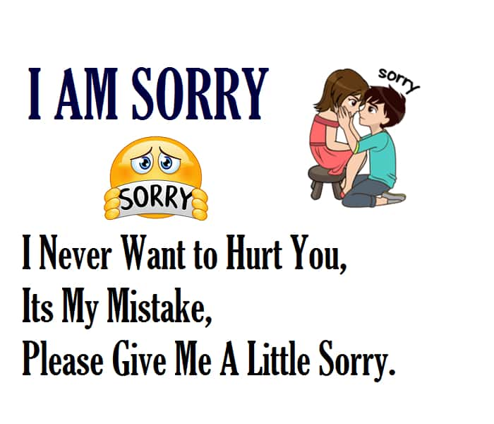 Romantic-Sorry-Messages-Quotes-For-Girlfriend (10)