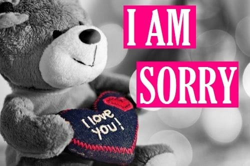 Romantic-Sorry-Messages-Quotes-For-Girlfriend (2)