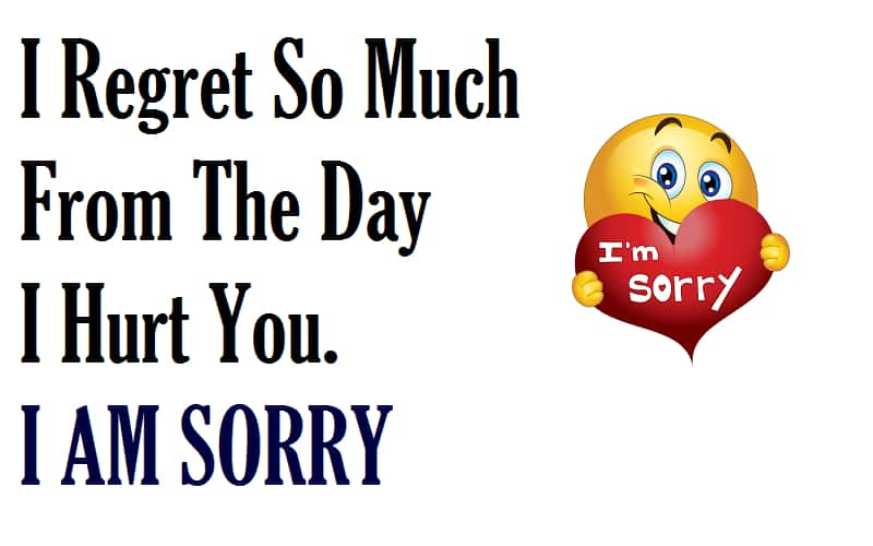 Romantic-Sorry-Messages-Quotes-For-Girlfriend (6)