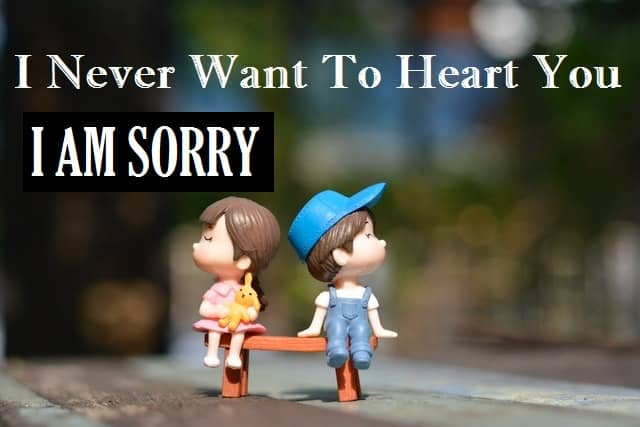 Romantic-Sorry-Messages-Quotes-For-Girlfriend (7)