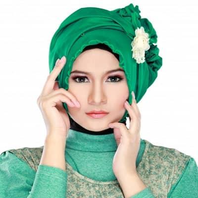 Hijab-Girls-Dp-Pics-Images (9)