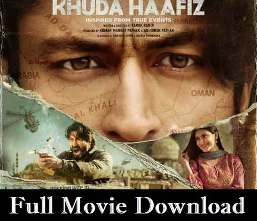 Khuda-Haafiz-Movie-Download