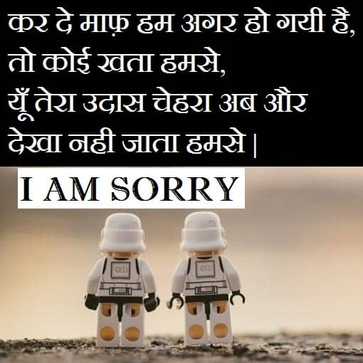 Sorry-Message-In Hindi-For-GF-BF-Husband-Wife (3)