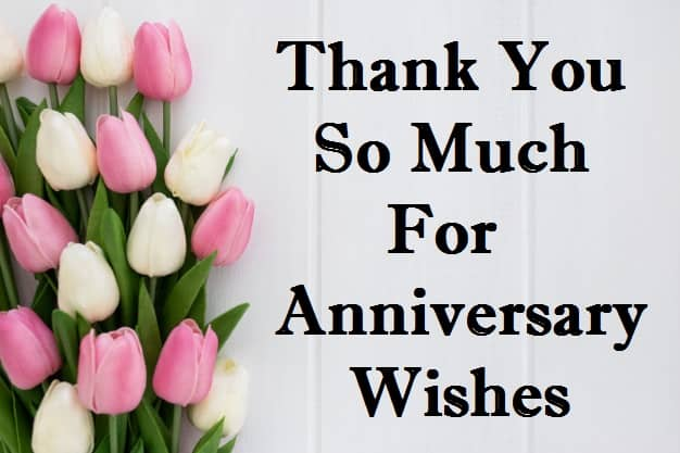 Thanks-You-(Dhanyawad)-For-Anniversary-Wishes-In-Hindi (3)