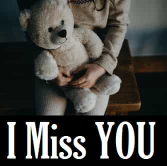 Cute-I-Miss-You-Pictures-For-Boyfriend