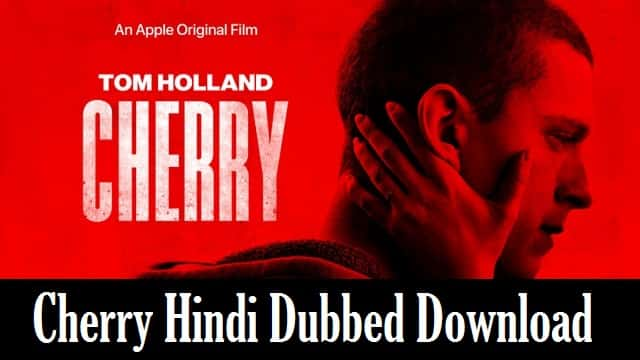 Cherry-Hindi-Dubbed-Full-Movie-Download (1)