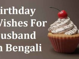 Birthday-wishes-for-husband-in-bengali (1)