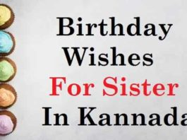 Birthday-Wishes-For-Sister-In-Kannada