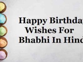 Happy-Birthday-Wishes-For-Bhabhi-In-Hindi